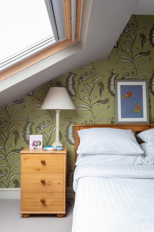 One Fine Stay - Patience Road  apartment - Image 1 - London - rentals