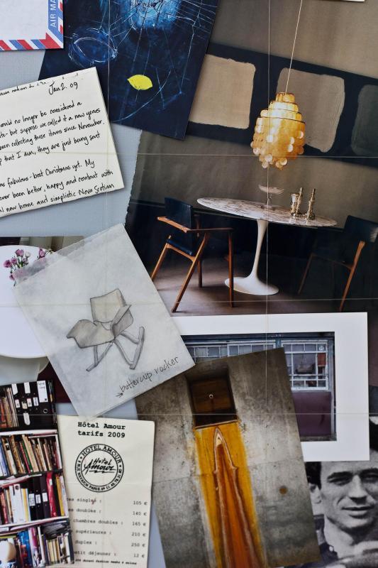 One Fine Stay - Pembridge Mews apartment - Image 1 - London - rentals