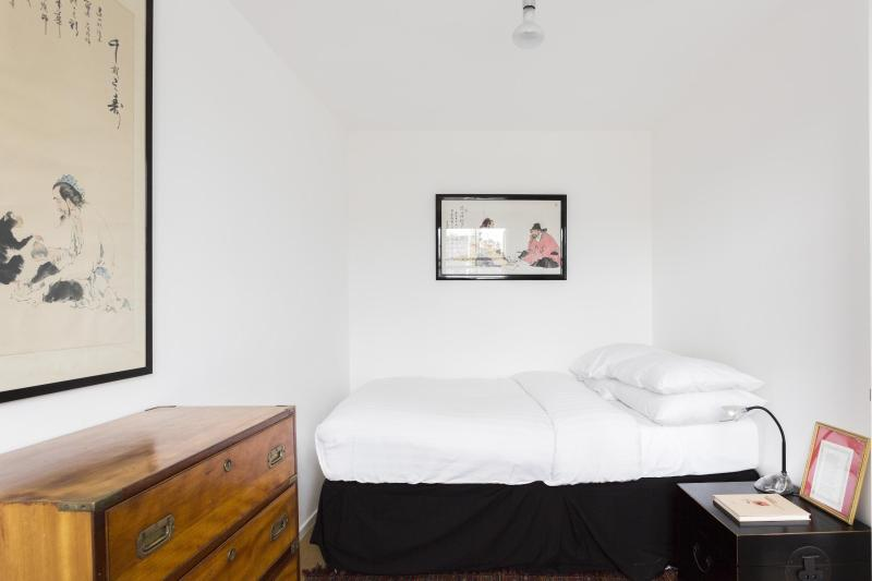 One Fine Stay - Princedale Road V apartment - Image 1 - London - rentals