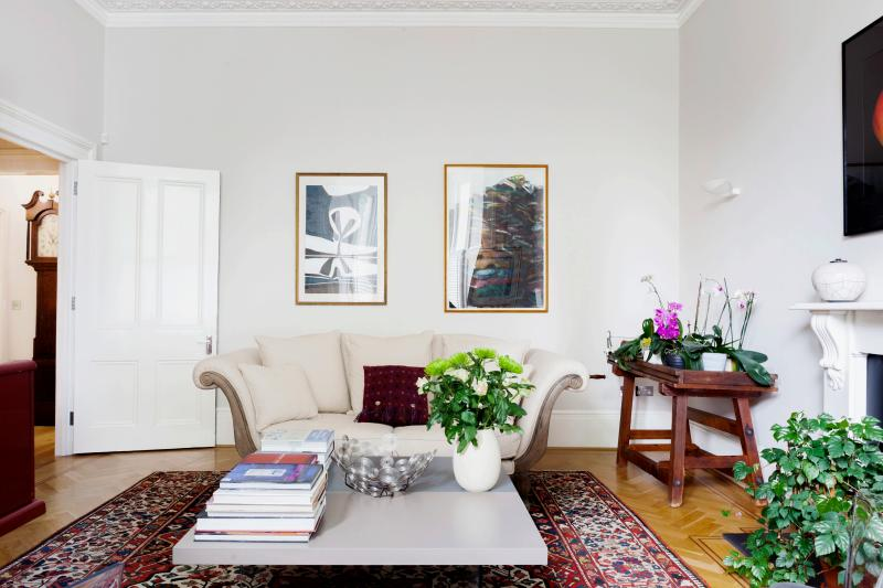 onefinestay - Randolph Gardens  private home - Image 1 - London - rentals