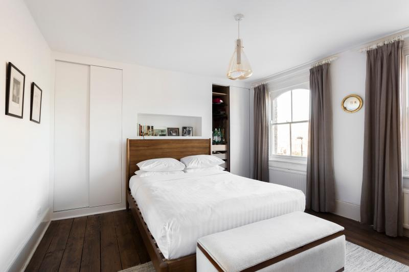 onefinestay - Ravensdon Street private home - Image 1 - London - rentals