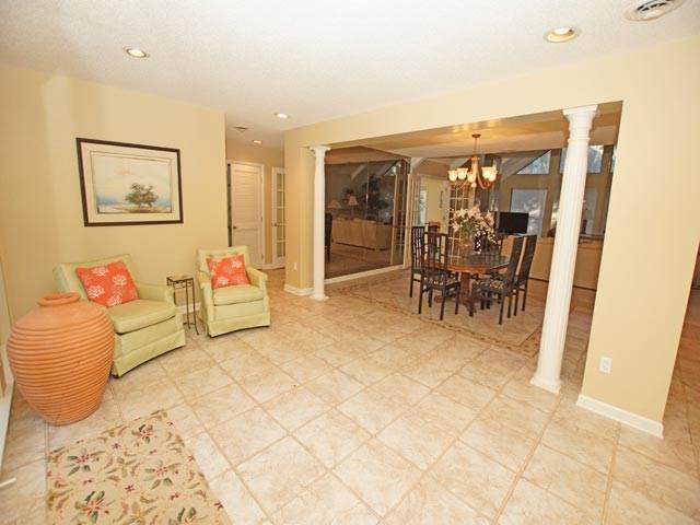 FG   5 - Image 1 - Hilton Head - rentals
