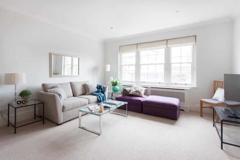 Sloane Avenue IV - Image 1 - London - rentals