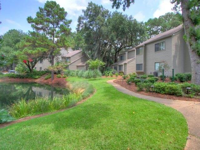 RC2365 - Image 1 - Hilton Head - rentals