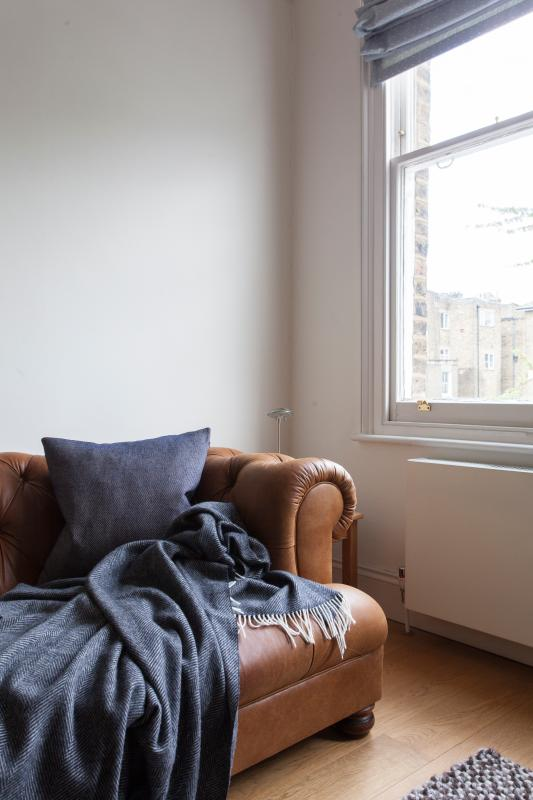 onefinestay - St Lawrence Terrace II private home - Image 1 - London - rentals