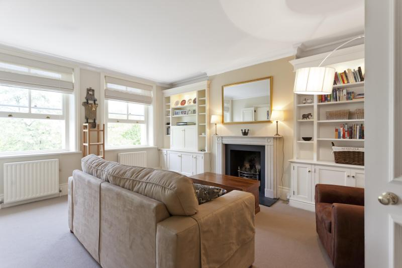 onefinestay - Stanhope Gardens private home - Image 1 - London - rentals
