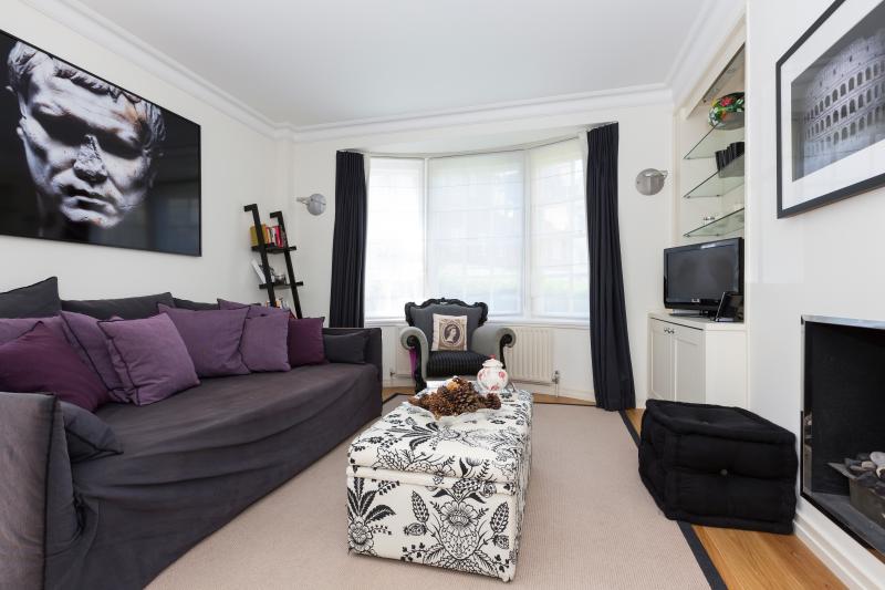 Tite Street VI - Image 1 - London - rentals