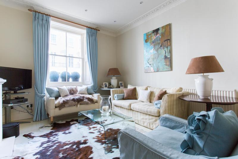 onefinestay - Walpole Street private home - Image 1 - London - rentals