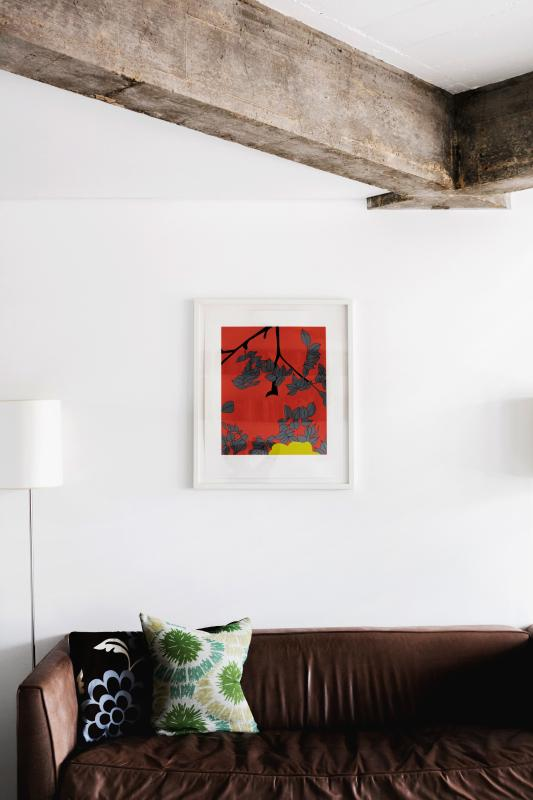 onefinestay - Warner Street private home - Image 1 - London - rentals
