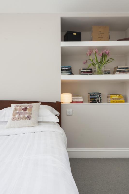 onefinestay - Windsor Road private home - Image 1 - London - rentals