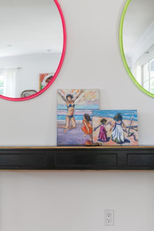 onefinestay - Chelsea Avenue private home - Image 1 - Santa Monica - rentals