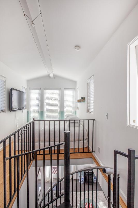 One Fine Stay - Hilldale Avenue - Image 1 - Los Angeles - rentals