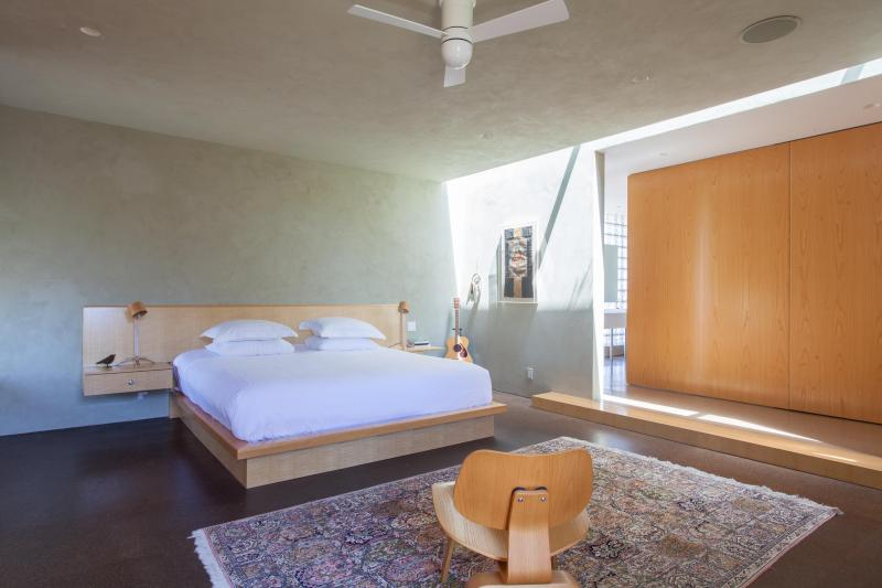onefinestay - Indiana Court private home - Image 1 - Venice Beach - rentals