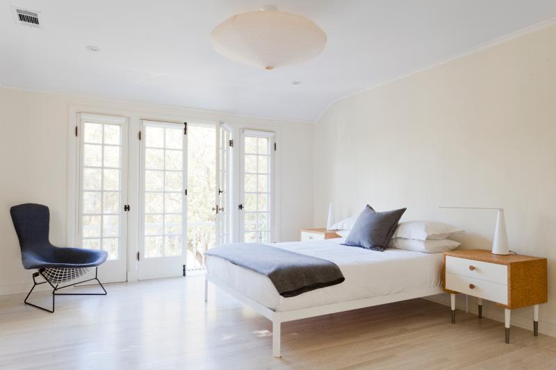 onefinestay - Serrano Avenue private home - Image 1 - Los Angeles - rentals