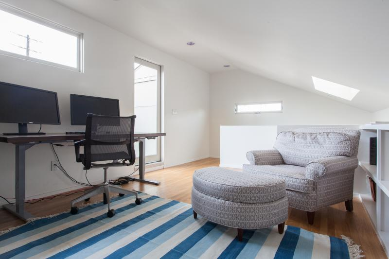 onefinestay - Superba Avenue III private home - Image 1 - Venice Beach - rentals