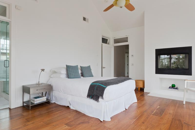 onefinestay - Topsail Street private home - Image 1 - Marina del Rey - rentals