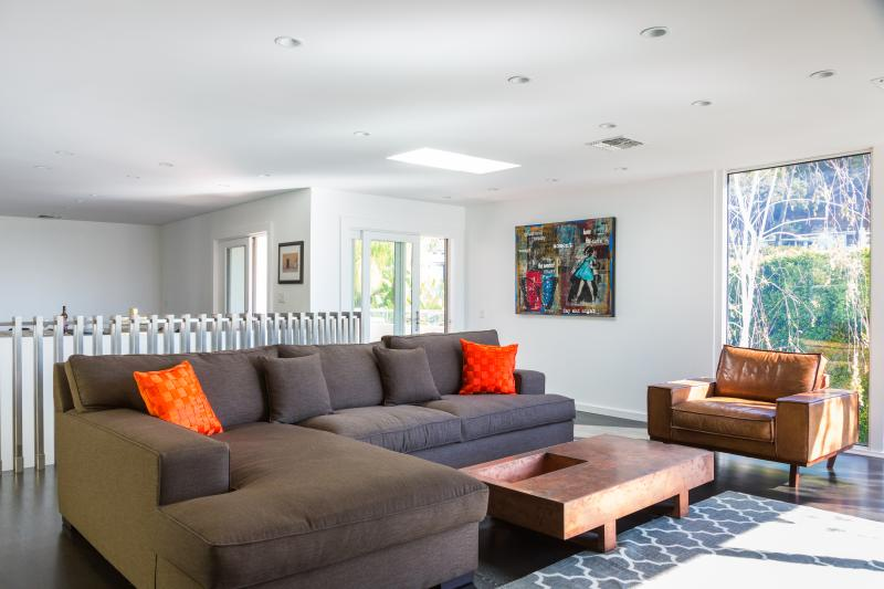 One Fine Stay - Warbler Way - Image 1 - Los Angeles - rentals