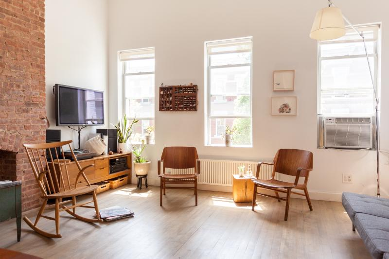 onefinestay - Berry Terrace private home - Image 1 - New York City - rentals