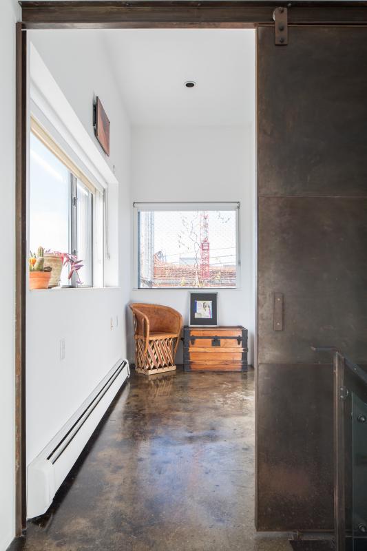 One Fine Stay - Carlton Loft apartment - Image 1 - New York City - rentals