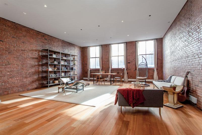 onefinestay - Church Street III private home - Image 1 - New York City - rentals