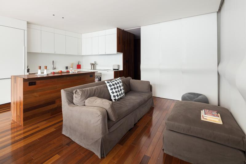 onefinestay - Cooper Place private home - Image 1 - New York City - rentals