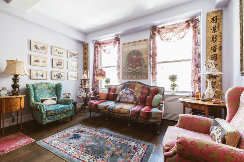 onefinestay - Eastern Post Road private home - Image 1 - New York City - rentals