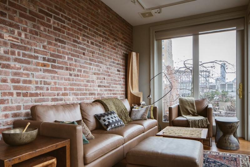 One Fine Stay - Gold Coast View apartment - Image 1 - New York City - rentals