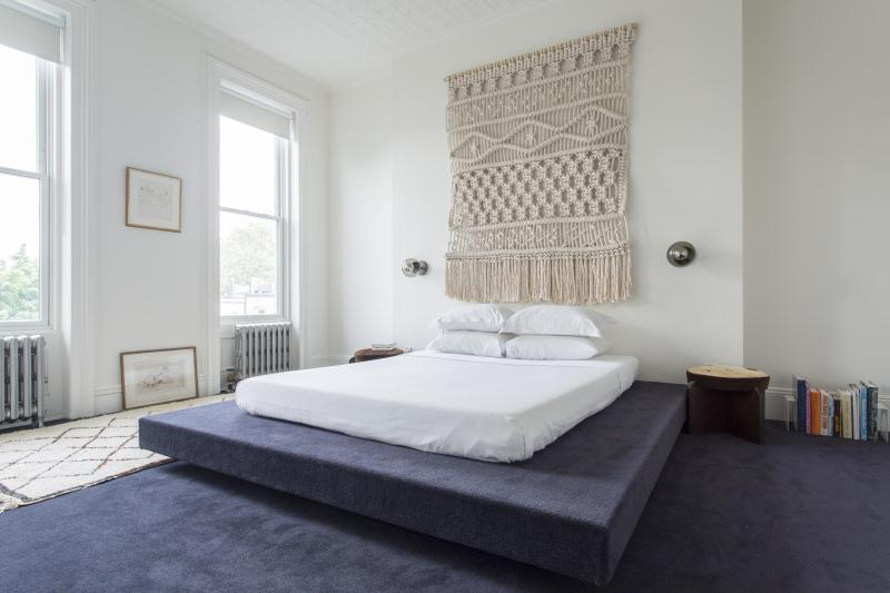 onefinestay - Hoyt Townhouse private home - Image 1 - New York City - rentals