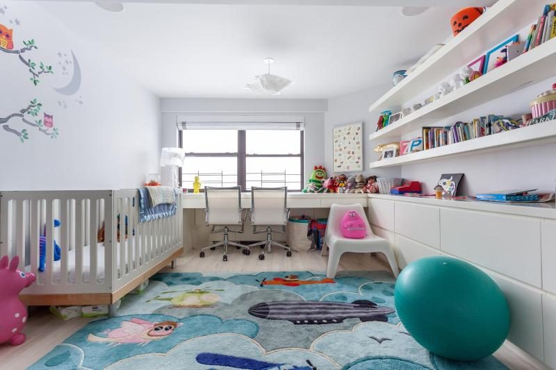onefinestay - Hubert Street private home - Image 1 - New York City - rentals