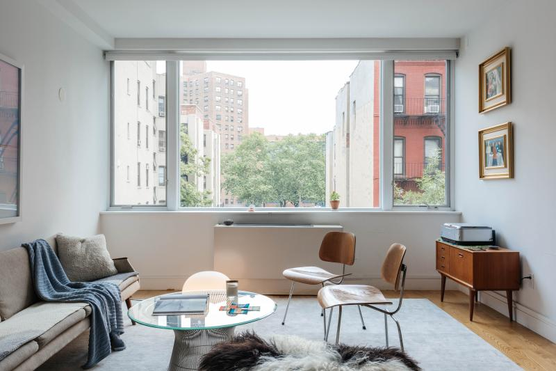 onefinestay - Lexington Place III private home - Image 1 - New York City - rentals