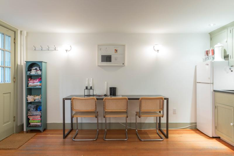 onefinestay - Minetta Lane private home - Image 1 - New York City - rentals