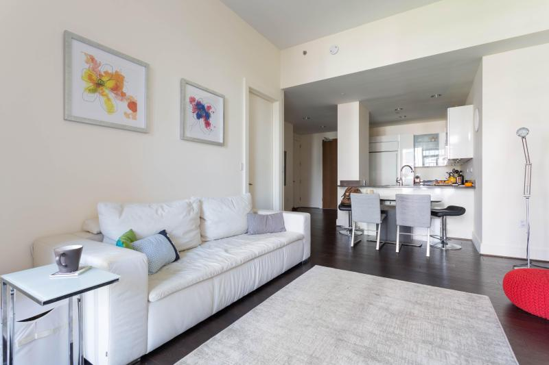 onefinestay - Remmel Place private home - Image 1 - New York City - rentals