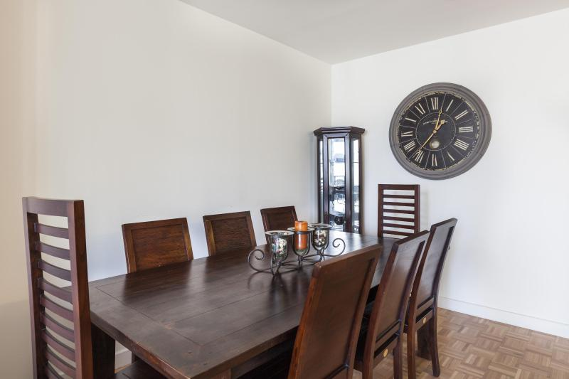 onefinestay - Tribeca South private home - Image 1 - New York City - rentals