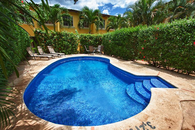 Photo 1 - Sand Dollar #1 - Tamarindo - rentals