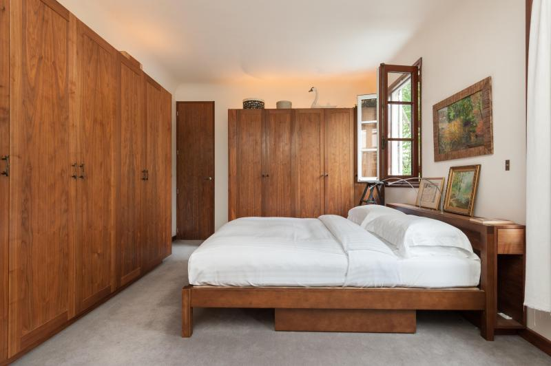 One Fine Stay - Avenue Jean Moulin apartment - Image 1 - Montrouge - rentals