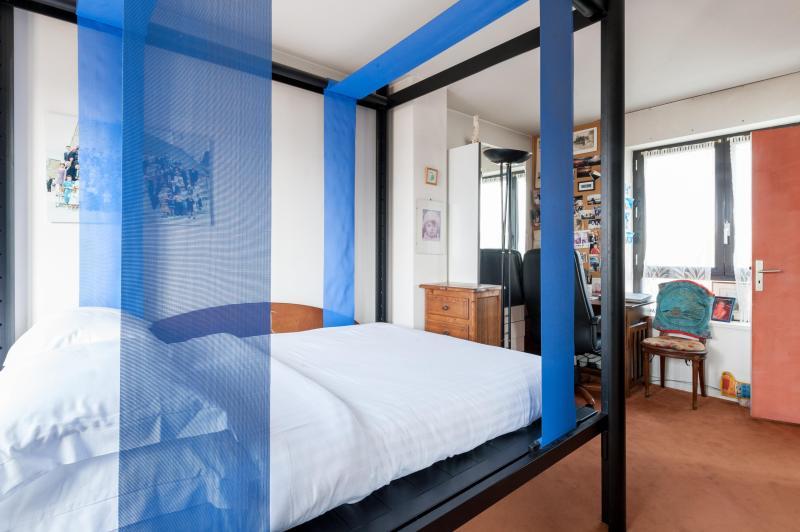 One Fine Stay - Boulevard de Grenelle apartment - Image 1 - Paris - rentals