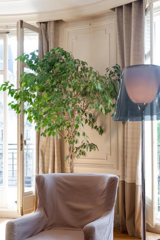 onefinestay - Boulevard Raspail II private home - Image 1 - Paris - rentals