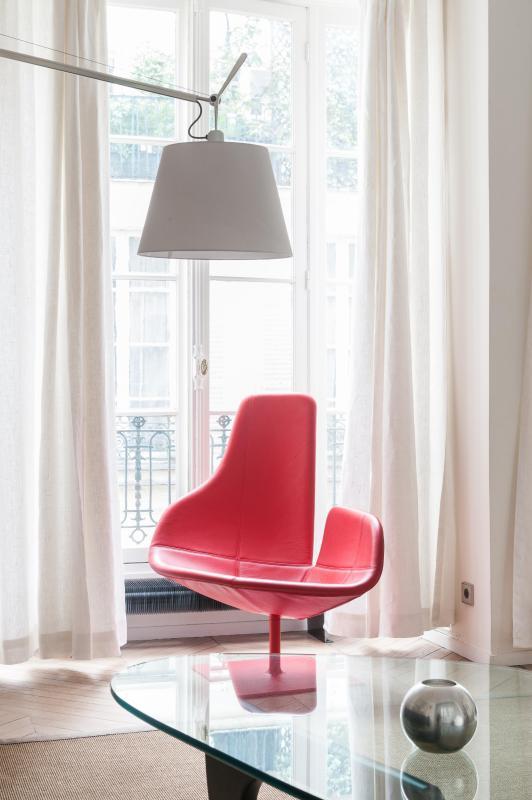 onefinestay - Boulevard Saint-Germain II private home - Image 1 - Paris - rentals