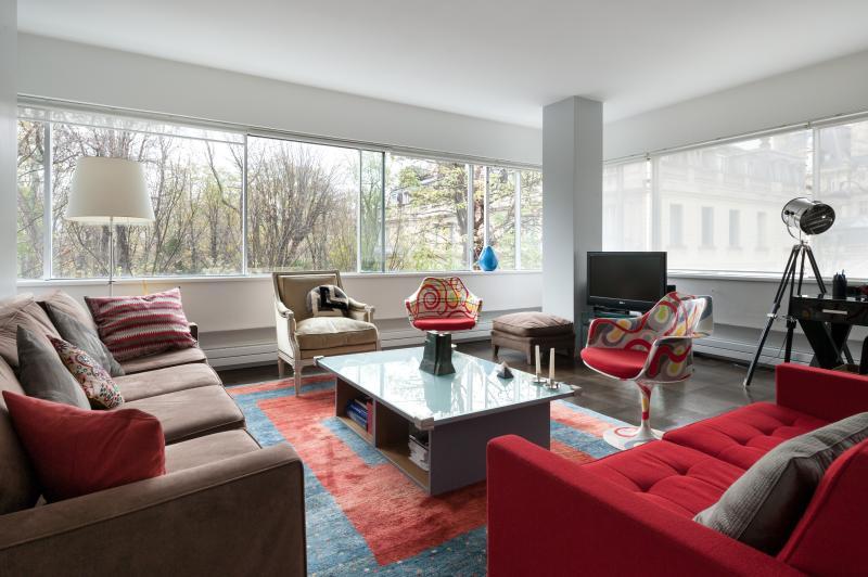 One Fine Stay - Rue de Varenne IV apartment - Image 1 - Paris - rentals