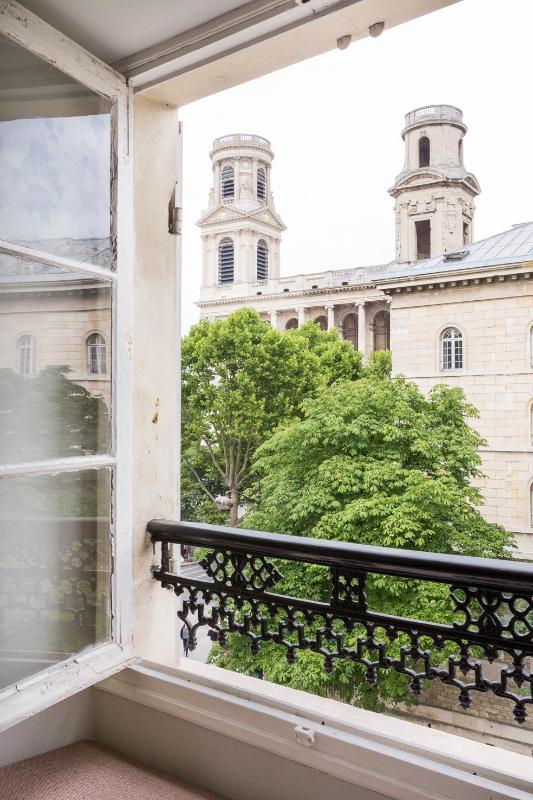 onefinestay - Rue Bonaparte II private home - Image 1 - Paris - rentals