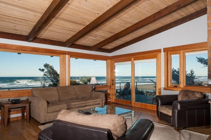 The Bunk House ~ RA5882 - Image 1 - Waldport - rentals