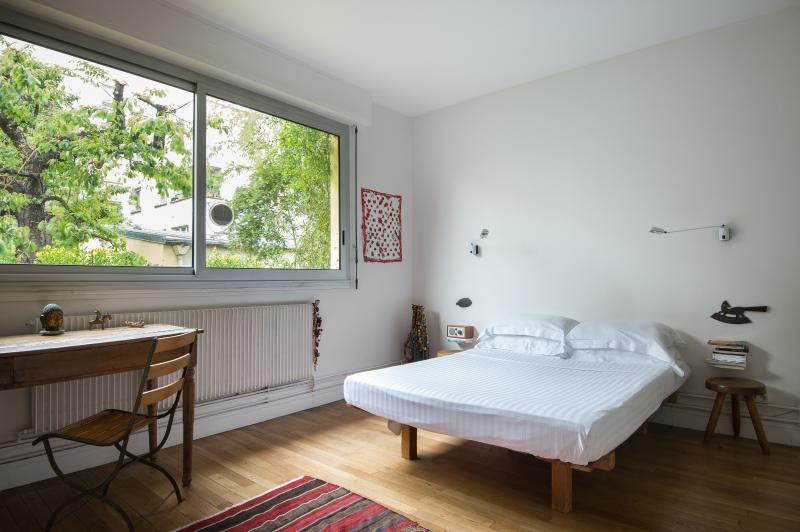 Rue de Patay - Image 1 - Paris - rentals