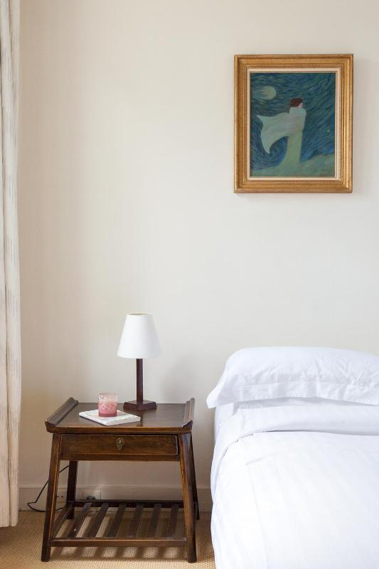 onefinestay - Rue Jean Daudin private home - Image 1 - Paris - rentals