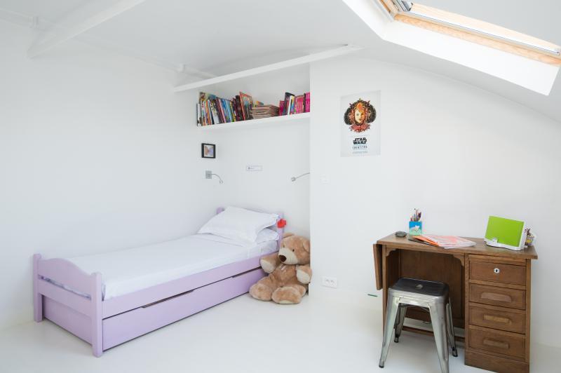 One Fine Stay - Rue la Bruyère II apartment - Image 1 - Paris - rentals