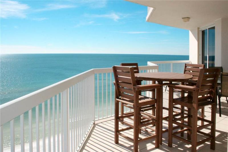 Silver Beach Towers E1501 - Image 1 - Destin - rentals