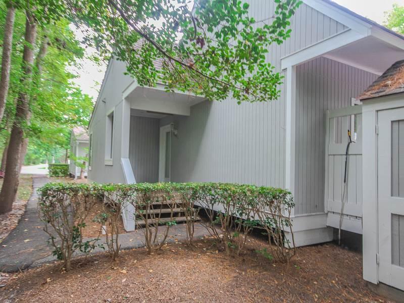 7001 Woodland Court - Image 1 - Bethany Beach - rentals