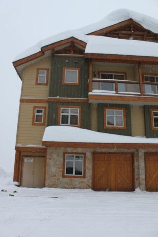 Aspens #2 ASPENS2 - Image 1 - Big White - rentals