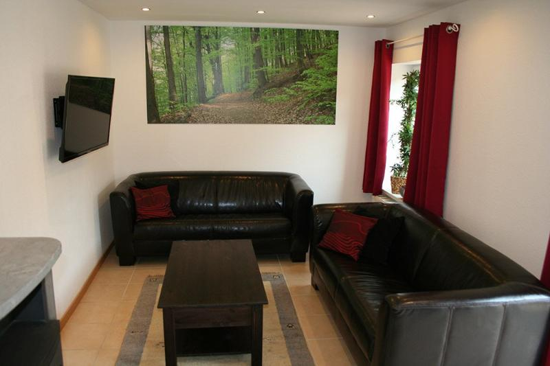 Vacation Home in Bad Lauterberg - 1238 sqft, new, comfortable, spacious (# 9410) #9410 - Vacation Home in Bad Lauterberg - 1238 sqft, new, comfortable, spacious (# 9410) - Bad Lauterberg - rentals