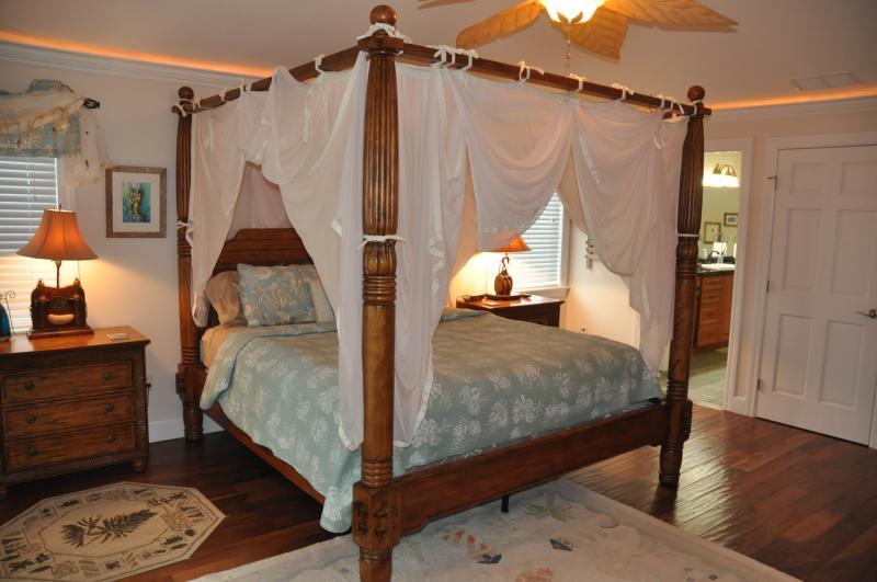 Mermaid Manor-Key West Vacation Home - Image 1 - Daytona Beach - rentals