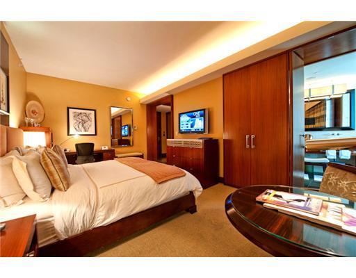 RITZ BAL HARBOUR HOTEL,2 BEDROOM,HIGH FLOOR, OCEAN - Image 1 - North Miami Beach - rentals